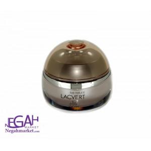 Acne Care Moisturizing Cream lacvert