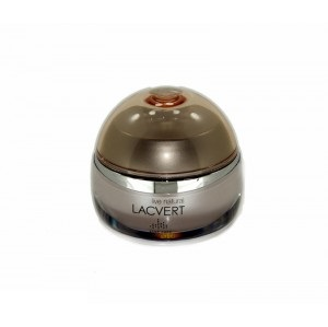 Acne Care Moisturizing Cream lacvert