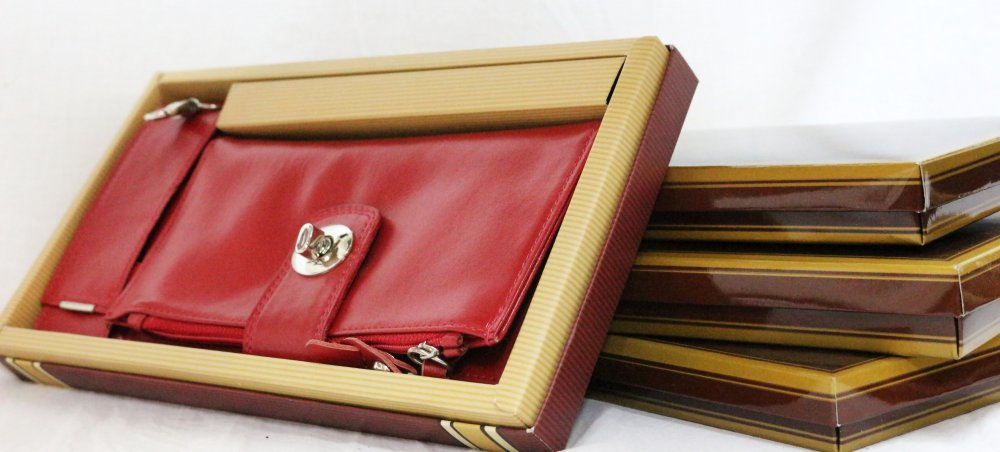 IMG-20150508-WA0008 خرید کیف پول زنانه چرم اصل