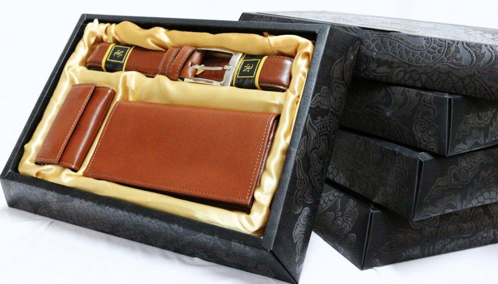 IMG-20150508-WA0062 آغاز فروش ویژه ست چرم اصل با رنگ های مختلف