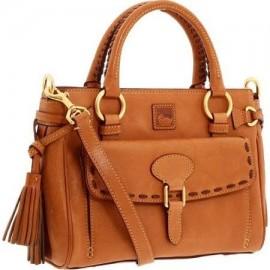 خرید کیف چرم مخصوص زنان