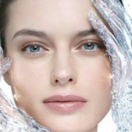 فوم پاک کننده آرایش لاکورت