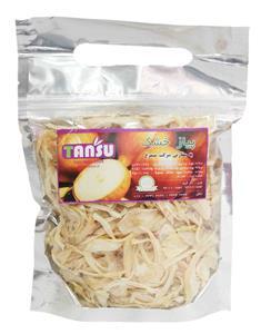 پیاز خشک تانسو