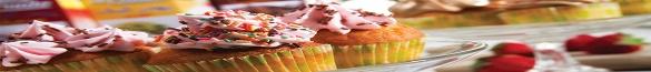 خرید محصولات و مواد غذایی گلها