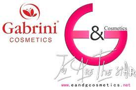 لوازم آرایشی و بهداشتی GABRINI