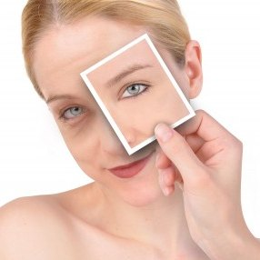 خرید کرم دور چشم جوان کننده - محصولات آرایشی و بهداشتی گیاهی -محصولات آرایشی طبیعی-نمایندگی لاکورت-kerem-dore cheshm-ab resan-taghziye konnade-javan konnande-va-giyahi-tabiei03-lacvert-www.20to20.ir