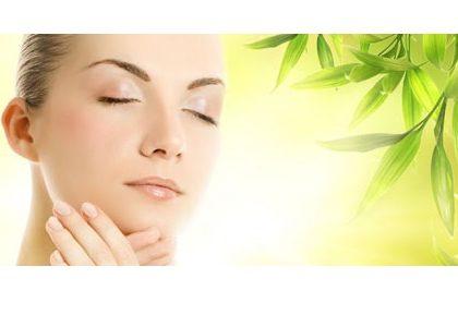 خرید کرم پودر وضد آفتاب گیاهی و محصولات آرایشی و بهداشتی گیاهی -محصولات آرایشی طبیعی-نمایندگی لاکورت-kerem-podre-giyahi-tabiei-lacvert-www.20to20.ir