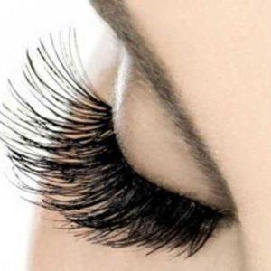 خرید کرم پودر و محصولات آرایش و بهداشتی گیاهی -محصولات آرایشی طبیعی-نمایندگی لاکورت-khate-cheshm-giyahi-chand-kare-va-giyahi-tabiei23-lacvert-www.20to20.ir