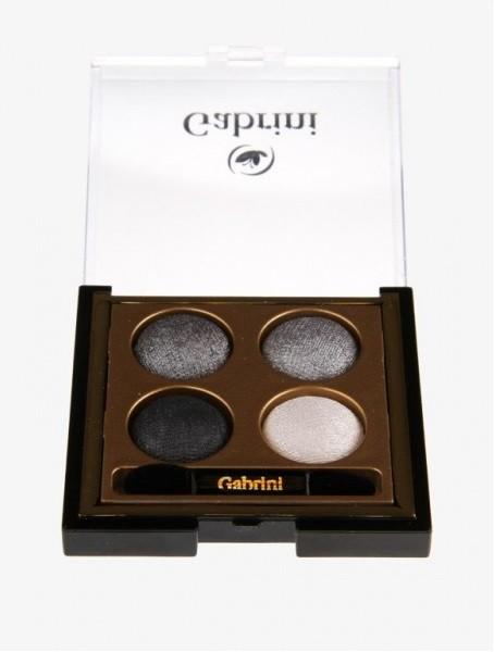 saye3-454x600 خرید سایه چهار رنگ شماره ۱ گابرینی