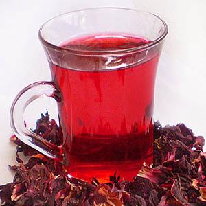 چای ترش فوری ماردین