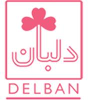 products-delban