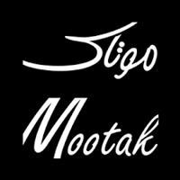products-motak