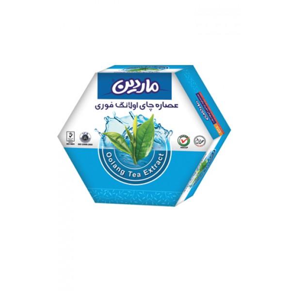 tea-olang-mardin فروش ویژه چای رژیمی اولانگ ماردین