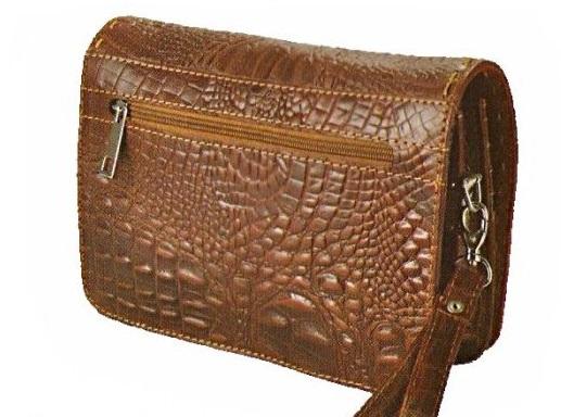 Leather-wallet-20-1-man آفر هاي ويژه