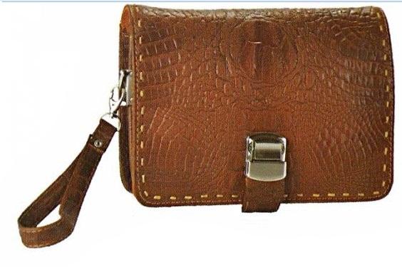 Leather-wallet-20-2-man آفر هاي ويژه