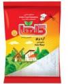 آرد برنج 300گرمی گلها