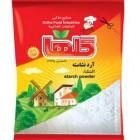 خرید آرد نشاسته 120گرمی گلها