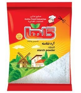 arde-neshaste خرید آرد نشاسته ۱۲۰گرمی گلها