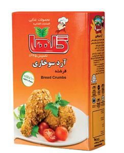 arde-sokhari خرید آرد سوخاری ۳۰۰گرمی گلها