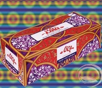 dastmal-bita200 خرید دستمال کاغذی ۲۰۰ برگ بیتا