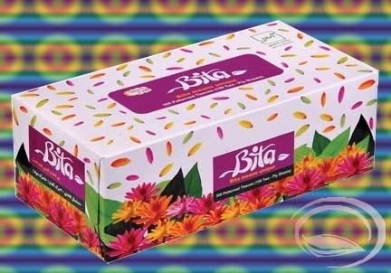 dastmal-bita300 خرید دستمال کاغذی ۳۰۰برگ بیتا