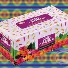 دستمال کاغذی 300برگ بیتا