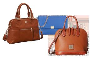 female-bag