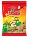 خرید لیمو عمانی 100گرمی گلها