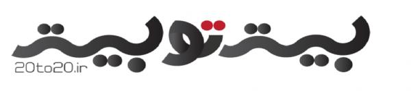 logo-20to20-2