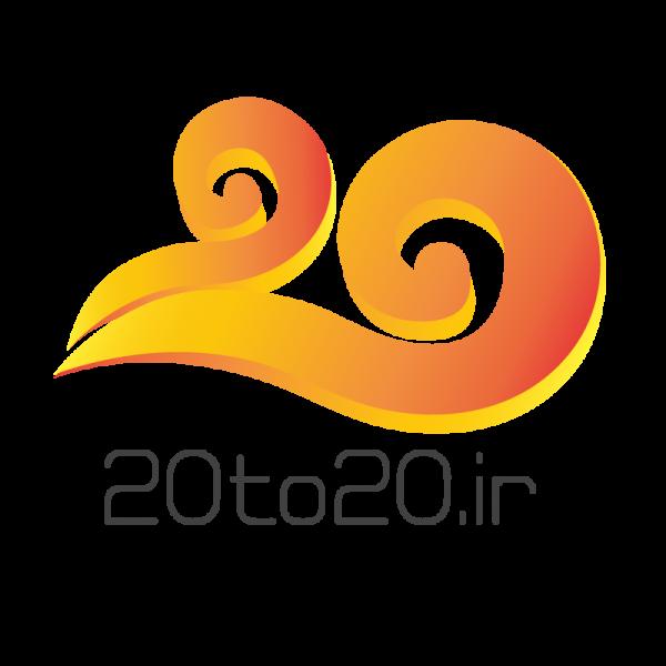 logo-20to20WS