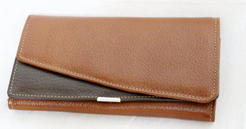 wallet-charme203