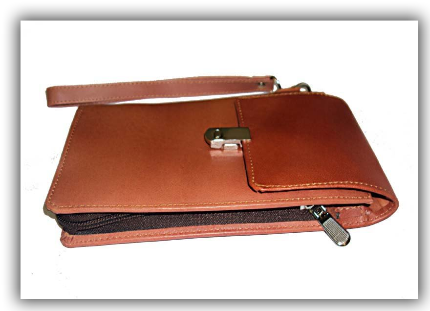 wallet-leater 24