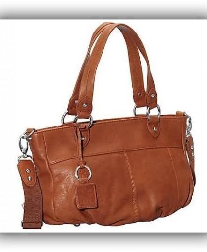 کیف مجلسی زنانه چرم