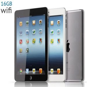 خرید آیپد Apple iPad mini Wi-Fi - 16GB