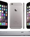 خرید گوشی موبایل Apple iPhone 6 - 64GB