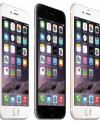 خرید گوشی موبایل Apple iPhone 6 Plus - 64GB