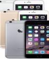 خرید گوشی موبایل Apple iPhone 6s 16GB