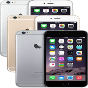 Apple-iPhone-6s-16GB2 خرید گوشی موبایل Apple iPhone 6 Plus - 128GB