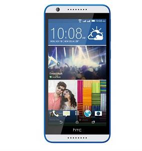 HTC Desire 820.