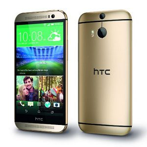 خرید گوشی موبایل HTC One M8 EYE