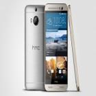 خرید گوشی موبایل HTC One M9 Plus