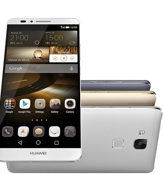 Huawei-Ascend-Mate7-16GB-MT7-TL09-11 خرید گوشی موبایل Huawei Ascend Mate7 - 16GB - MT7-TL09