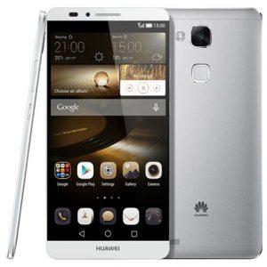 خرید گوشی موبایل Huawei Ascend Mate7 - 16GB - MT7-TL09