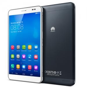 Huawei-MediaPad-X1-3G-16GB خرید مدیا پد Huawei MediaPad X1 3G - 16GB