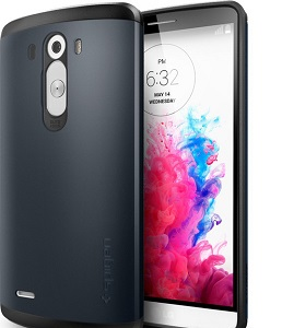 LG-G3-32GB. خرید گوشی موبایل LG G3 - 32GB