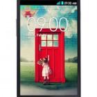 خرید گوشی موبایل LG L90 D405