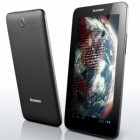 خرید آیپد Lenovo IdeaTab A3000 Dual SIM 3G - 16GB