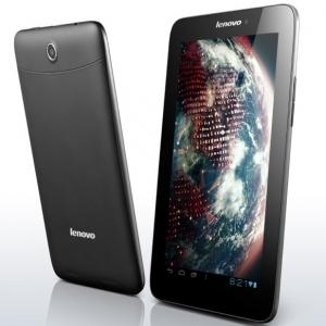 Lenovo IdeaTab A3000 Dual SIM 3G – 16GB