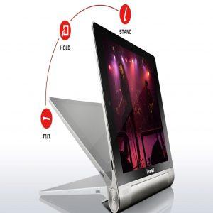 خرید گوشی موبایل Lenovo Yoga Tablet 8