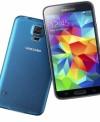 خرید گوشی موبایل Samsung Galaxy S5 SM-G900H - 16GB